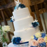 vintage-butterfly-wedding-cake (3)