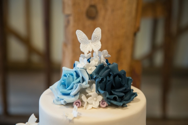 vintage-butterfly-wedding-cake (4)