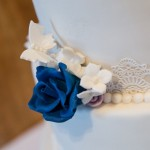 vintage-butterfly-wedding-cake (5)