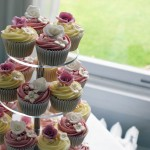 3-tier-wedding-cake-and-cupcake-tower (5)