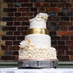 4-tier-gold-wedding-cake (1)