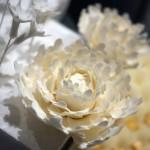 4-tier-gold-wedding-cake (2)