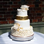 4-tier-gold-wedding-cake (3)
