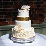 4-tier-gold-wedding-cake (3)