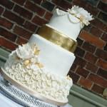 4-tier-gold-wedding-cake (4)