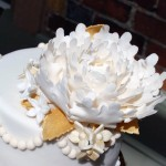 4-tier-gold-wedding-cake (5)