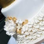 4-tier-gold-wedding-cake (6)