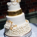 4-tier-gold-wedding-cake (7)