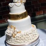 4-tier-gold-wedding-cake (7)