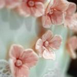 graduation-hydrangea-wedding-cake-7-medium
