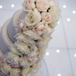 6-tier-wedding-cake-white-iced-fresh-white-roses-24