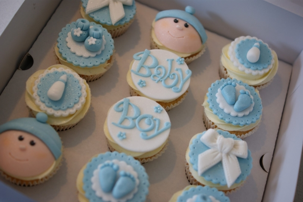 baby-boy-cupcakes-1