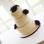 cadbury-purple-drape-wedding-cake-1-medium