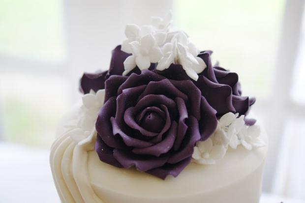 cadbury-purple-drape-wedding-cake-10-medium