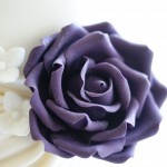 cadbury-purple-drape-wedding-cake-11-medium