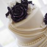 cadbury-purple-drape-wedding-cake-12-medium