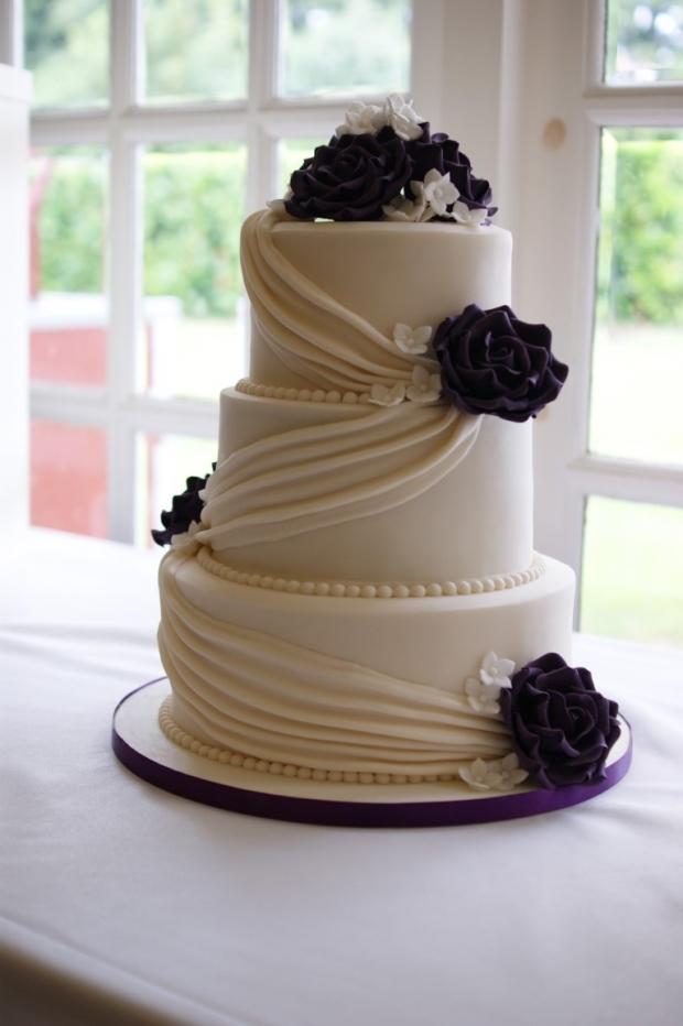 cadbury-purple-drape-wedding-cake-2-medium