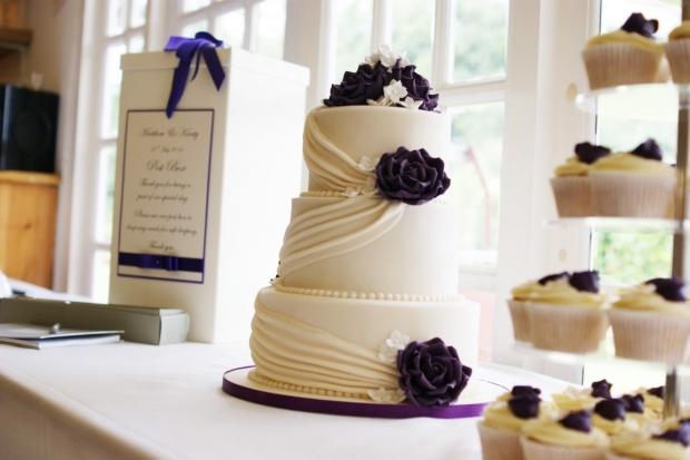 cadbury-purple-drape-wedding-cake-6-medium