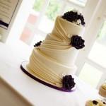 cadbury-purple-drape-wedding-cake-7-medium