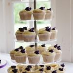cadbury-purple-drape-wedding-cake-8-medium