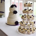 cadbury-purple-drape-wedding-cake-9-medium