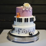 cake-and-musical-wedding-cake-2