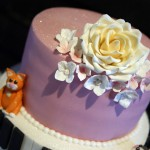 cake-and-musical-wedding-cake-4