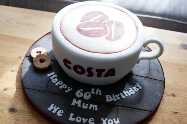 costa-mug-birthday-cake-1