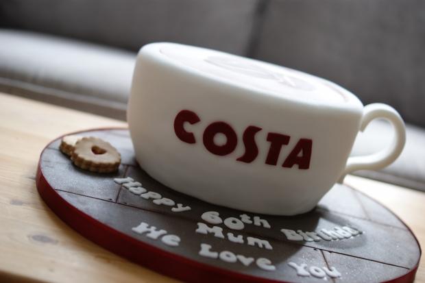 costa-mug-birthday-cake-2