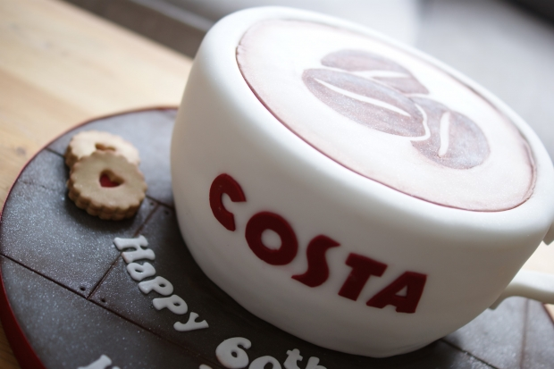 costa-mug-birthday-cake-4