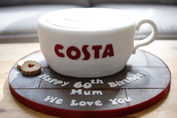 costa-mug-birthday-cake-6