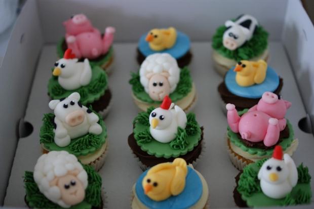 farmyard-cupcakes-2