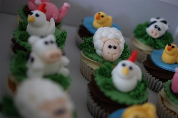 farmyard-cupcakes-3