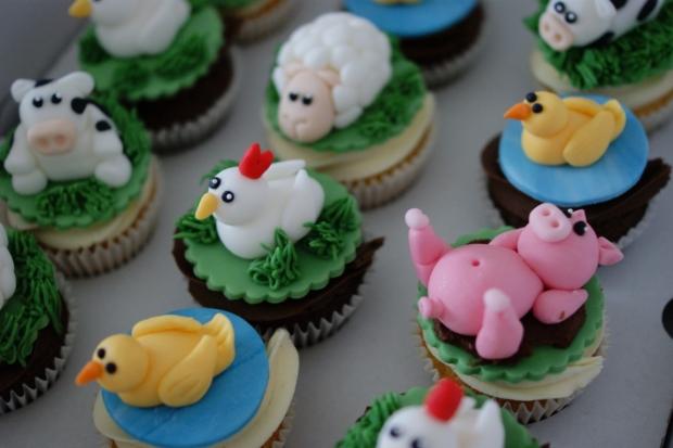 farmyard-cupcakes-4