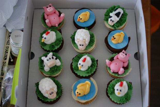 farmyard-cupcakes-6