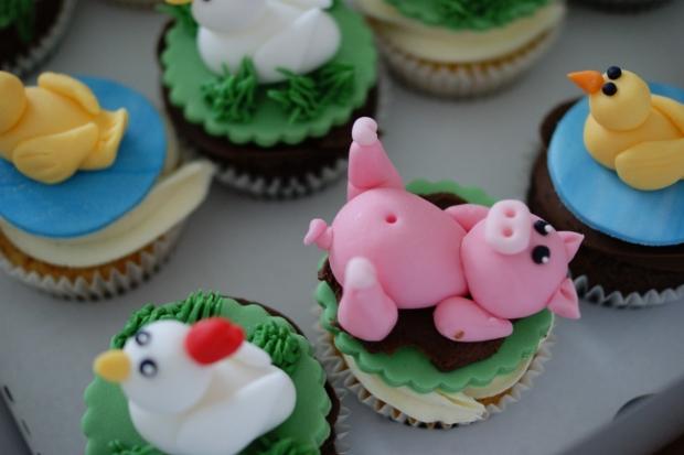 farmyard-cupcakes-7