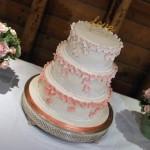 graduation-hydrangea-wedding-cake-2-medium