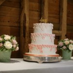 graduation-hydrangea-wedding-cake-6-medium