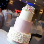 pink-rose-ruffle-wedding-cake-1-medium