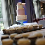pink-rose-ruffle-wedding-cake-2-medium