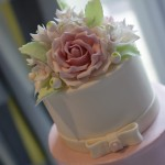pink-rose-ruffle-wedding-cake-3-medium
