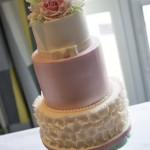 pink-rose-ruffle-wedding-cake-4-medium
