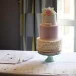 pink-rose-ruffle-wedding-cake-5-medium