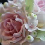 pink-rose-ruffle-wedding-cake-6-medium