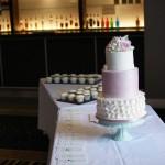 pink-rose-ruffle-wedding-cake-7-medium
