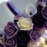 purple-rose-cascade-wedding-cake-10