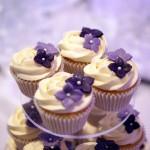 purple-rose-cascade-wedding-cake-12