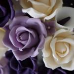 purple-rose-cascade-wedding-cake-4