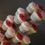 suitcase-wedding-cake-1