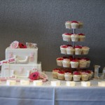 suitcase-wedding-cake-2